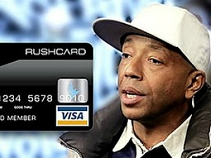 "Victims of Russell ""Rush Card"" Simmons Barred From Filing Lawsuits Over Missing Money?"