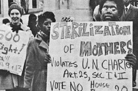 Members of the Black Elite Wanted to Sterilize the Black Poor [Video]