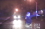 Remember When This Chicago Cop Opened Fire on Car Full of Unarmed Black Teens?