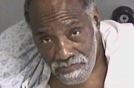 Elderly Amputee Wrongfully Arrested in Connection With Wife's Death Dies in Jail