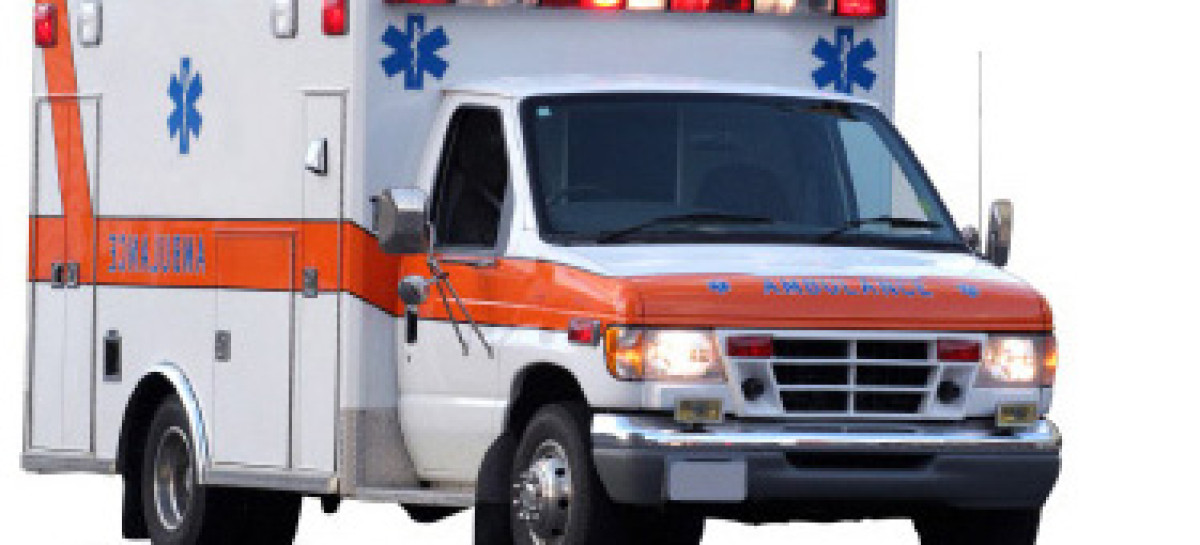 Heart Attacks May Be Killing More Black People Because of Ambulances Being Diverted
