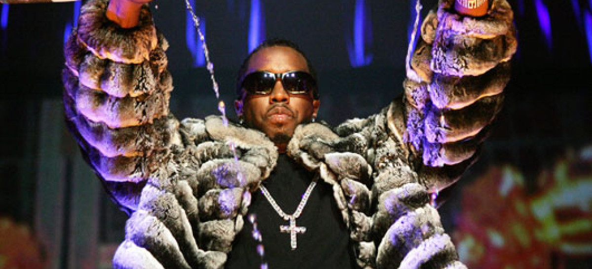 """Sean """"Diddy"""" Combs Joins the Charter School Hustle: 7 Reasons Charter Schools Are Horrible for the African-American Community"""