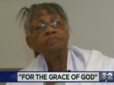 82-Year-Old Woman Hospitalized After Cops Allegedly Raid Wrong Home