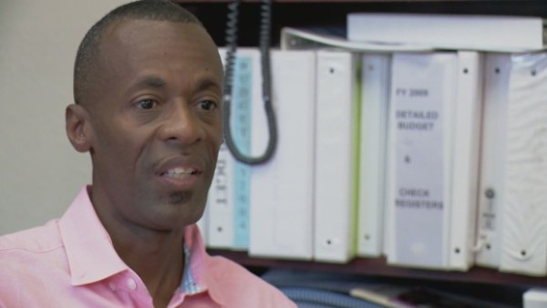 FL Mayor Anthony Grant Charged With Offering Bribes in Exchange for Absentee Ballots