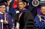 President Whose Policies Left HBCUs Bankrupt Will Deliver Howard University Commencement Speech