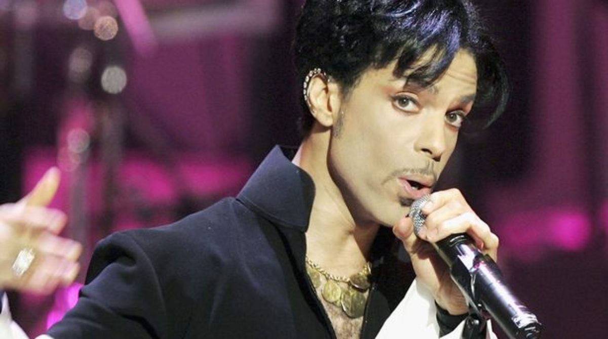 Prince Won Masters, Was In Deal With Jay-Z to Drastically Reduce Record Company Profits at Time of Death