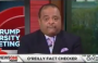 Here's Why Roland Martin Offered to Shine Fox New Host Bill O'Reilly's Shoes