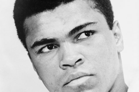Muhammad Ali Sold 80% of Licensing Rights to Billionaire for $50 Million in 2006