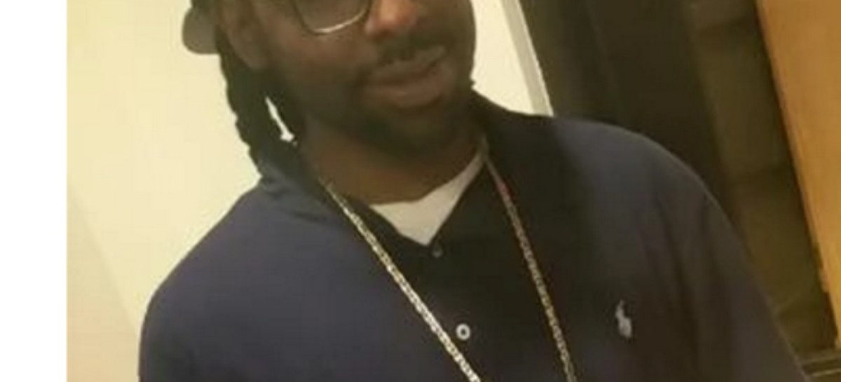 """Officer Who Fatally Shot Philando Castile Praised by Chief:  """"He Showed Me That He Could Shine in That Public Eye"""""""