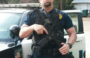 White Louisiana Residents Outraged at Firing of Police Chief Who Blamed Obama for 'War' on Cops
