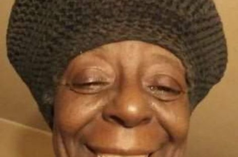 66 Year-Old Schizophrenic Black Woman Shot Dead by Police