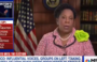 Your Black Leaders: Rep. Sheila Jackson Lee Confuses Wikipedia With Wikileaks